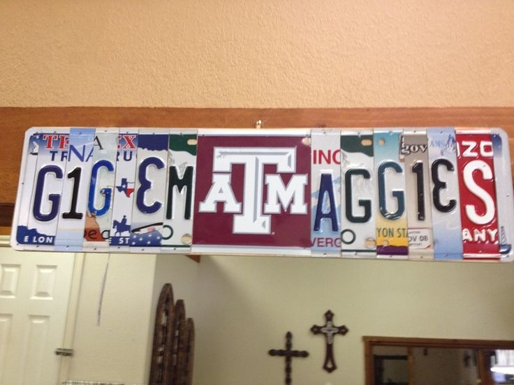 1000 Images About Texas A M On Pinterest Football Keep Calm And The Cameron