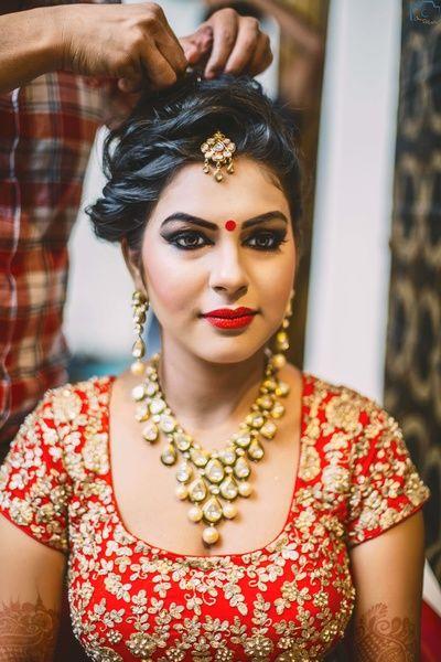 100 Wedding Photos Ideas Candid Pre Pictures