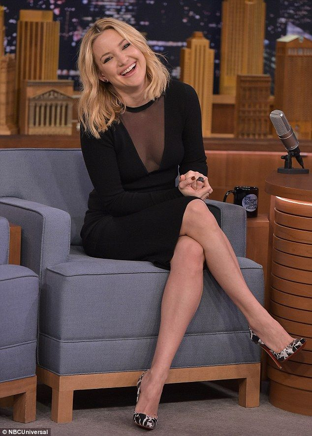 Celebrity TV Appearances | Fashion Wrap Up