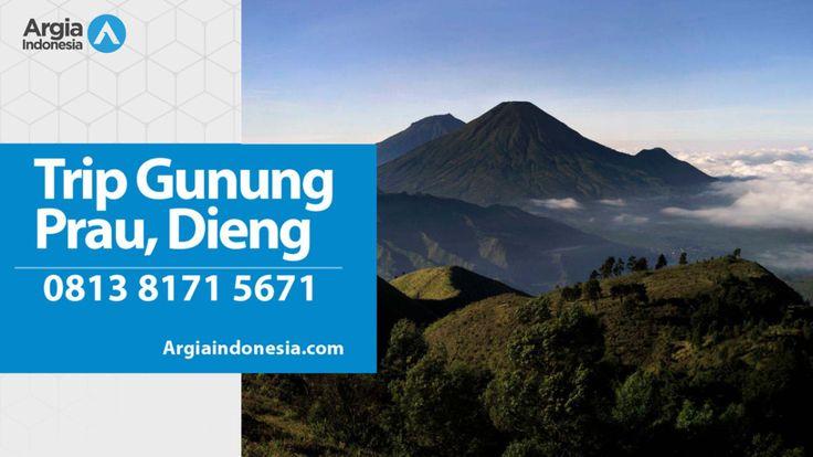 PROMO PAKET WISATA DIENG DARI JAKARTA!! Dieng Tour And Travel, Sunrise Gunung Prau Dieng, Paket Tour Dieng, Harga Paket Wisata Dieng Dari Jakarta, Wisata Dieng Wonosobo Jawa Tengah, Tour Dieng Plateau, Bukit Sikunir Homestay  ****For more Information, please call: (+62) 813-8171-5671 – Bpk Nanang or visit Our Website: http://argiaindonesia.com Our Blog: https://travelagentdieng.wordpress.com