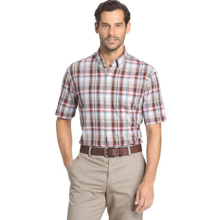 Best 25 marina beach ideas on pinterest modern for Mens tall button down shirts