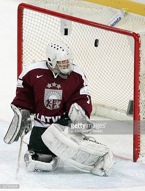 latvian-goaltender-arturs-irbe-sees-the-puck-going-in-behind-him-from-picture-id52784348 (467×612)
