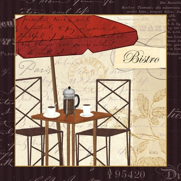 1000 ideas about french bistro kitchen on pinterest for Paris themed kitchen ideas