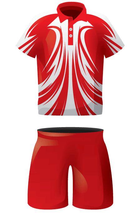 2016 Hot Tight Fit Sublimación rugby jersey/alemania rugby jersey/Camiseta de Rugby