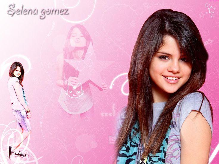 best images about Selena gomez on Pinterest Selena gomez pic