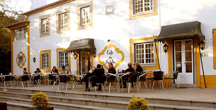 Café da Natália - good food, always!
