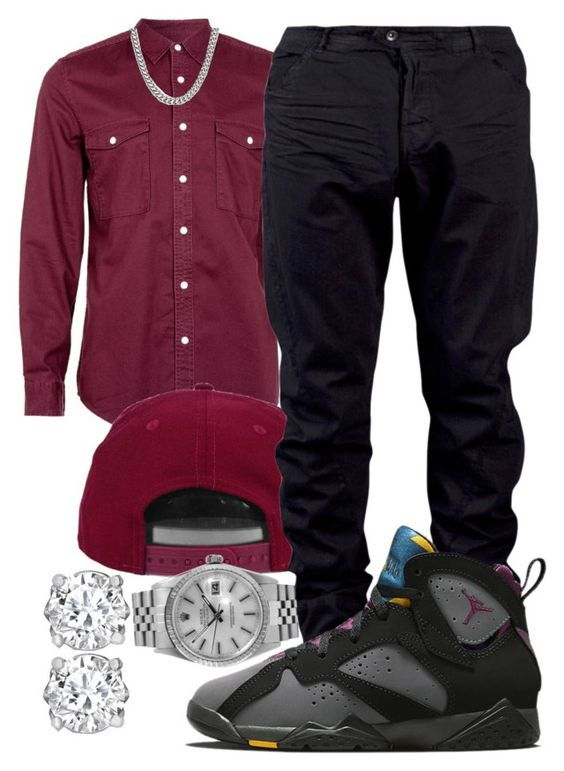 Jordan Outfits For Guys Sale Up To 65% Discounts