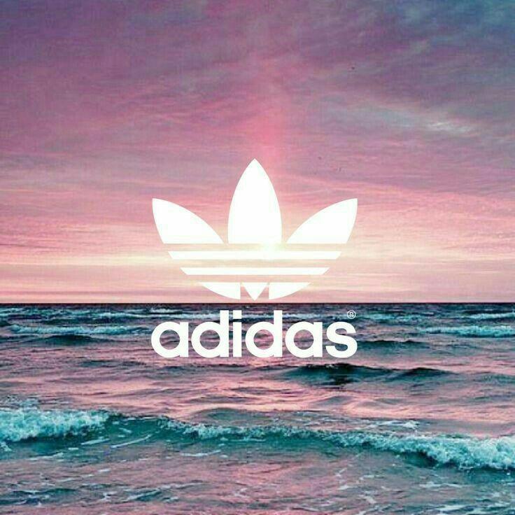 Adidas En 2020 Fond D Ecran Telephone Fond D Ecran Colore Fond Ecran Adidas
