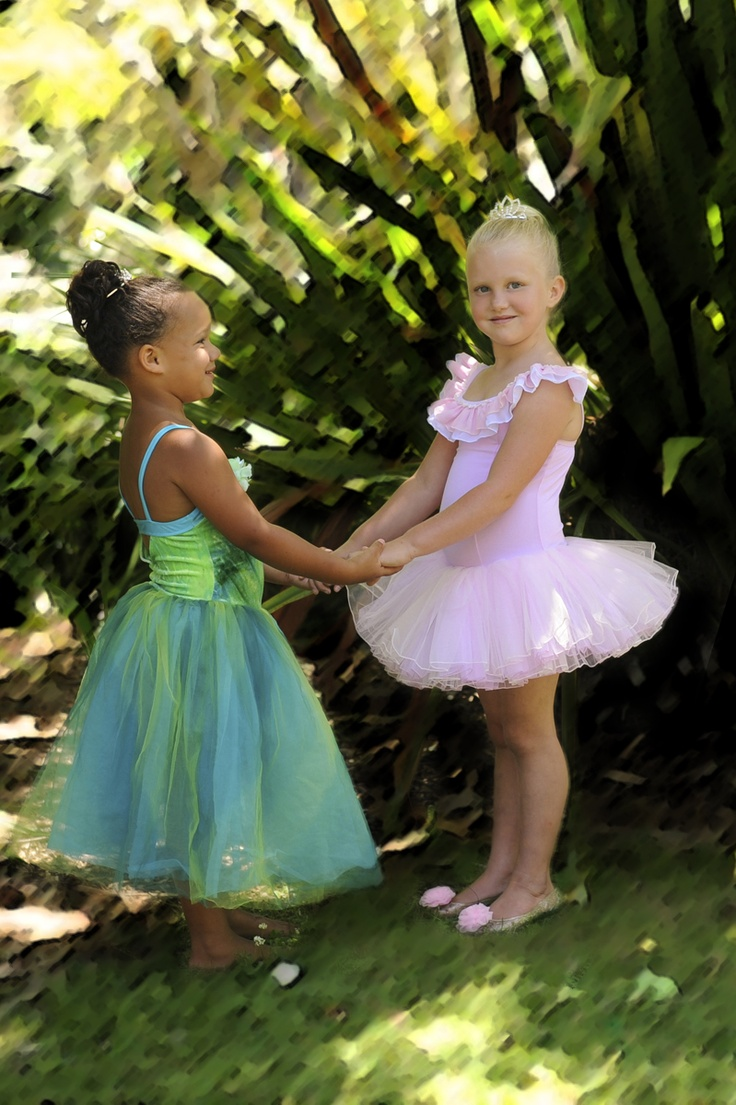 CHARLOTTE TUTU Tiana's best friend Charlotte comes to life in this soft pastel pink tutu.  White and pink delicately ruffle the neckline and a full tulle skirt tops off this stunning tutu ONLY $59.99 email Heidi@rosebuds.net.nz