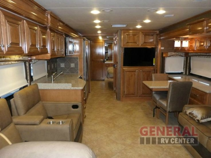 188 best images about rv ideas on pinterest tuscany rv for Best motor coach reviews