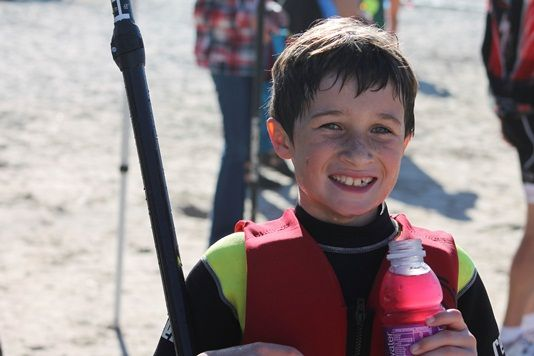 Grade 5 pupil Cameron Tripney got a full page feature in the Purelylocal Magazine for his Stand Up Paddling. Read all about it here:  http://westcoast.purelylocal.co.za/news/sports,_hobbies,_adventure/riding-the-wave-to-success-cameron-tripney.html