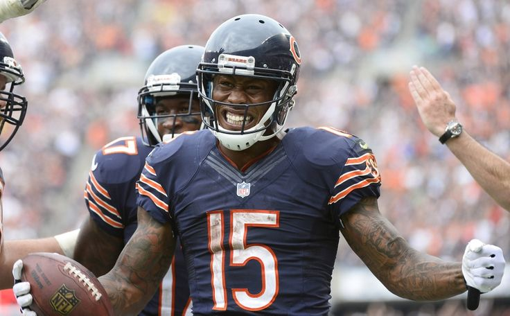 (adsbygoogle = window.adsbygoogle || ).push({});  Watch Bears vs Ravens National Football League Live Stream  Live match information for : Ravens Bears Sunday Night Football Live Game Streaming on 15th Oct 2017.  This Matchday 6 match up featuring Bears vs Ravens is scheduled to commence at 12:00 ET - 22:30 IST.   #Baltimore NFL Football #Bears 2017 Game Live #Bears 2017 NFL Football Betting Predictions #Bears 2017 Sunday Night Football #Bears NFL Football #Bears NFL l