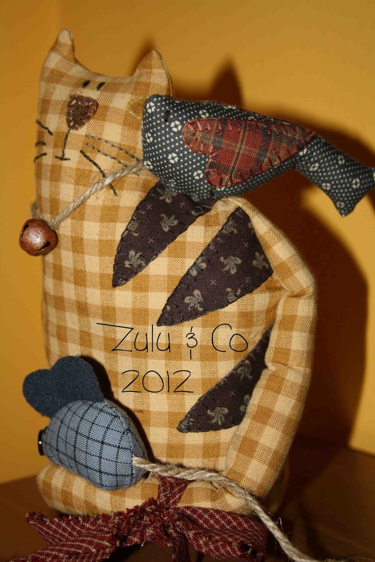 best cosas images on pinterest good ideas sewing projects and