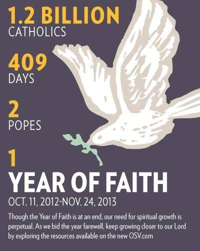 Best 100 proud catholic images on pinterest catholic for Why do catholics eat fish on friday