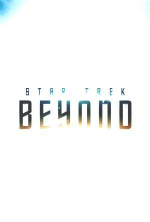 Regarder here Star Trek Beyond Cinema Download Online Guarda il Star Trek Beyond…