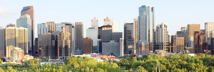 Calgary immigration lawyers deciding to immigrate to