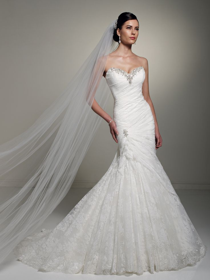 ruched wedding dress. discover the sophia tolli olga bridal gown. find exceptional gowns at wedding shoppe ruched dress