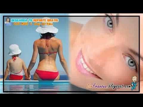 Consejos de Salud  http://ift.tt/1SjBNxY  Propiedades Del Aceite De Jojoba - Beneficios del aceite de jojoba De entre todos los aceites vegetales que se conocen en el mundo el aceite de jojoba ha demostrado ser el más extraordinario y completo que se conoce es muy similar a la grasa humana lo que lo hace totalmente adecuado y compatible con la piel humana ideal para el rostro el cuerpo cabello y las uñas. 1  Nutre y suaviza el cabello: Proporciona también volumen y brillo al cabello lo…
