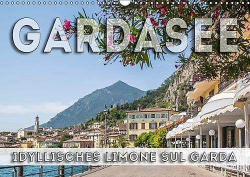 GARDASEE Idyllisches Limone sul Garda (Wandkalender 2017 ... https://www.amazon.de/dp/3665311993/ref=cm_sw_r_pi_dp_x_pUwqyb4B163C1 #Kalender #Wandkalender #2017 #Kalender2017 #Reise #dekorativ #Planer #Monatskalender #Gardasee #Italien #Limone #LimoneSulGarda #Ort #See #Oberitalien