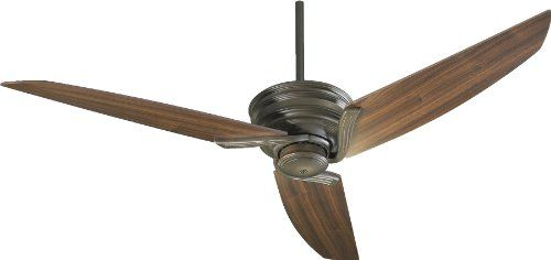 14 best fans images on pinterest ceiling fan ceiling fans and quorum 24563 86 nova oiled bronze 56 ceiling fan quorum http aloadofball Choice Image