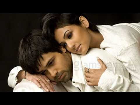 Once Upon A Time In Mumbaai 2010   Tum Jo Aaye   Rahat Fateh Ali Khan   Tulsi K   Pritam Chakraborty  Bollywood