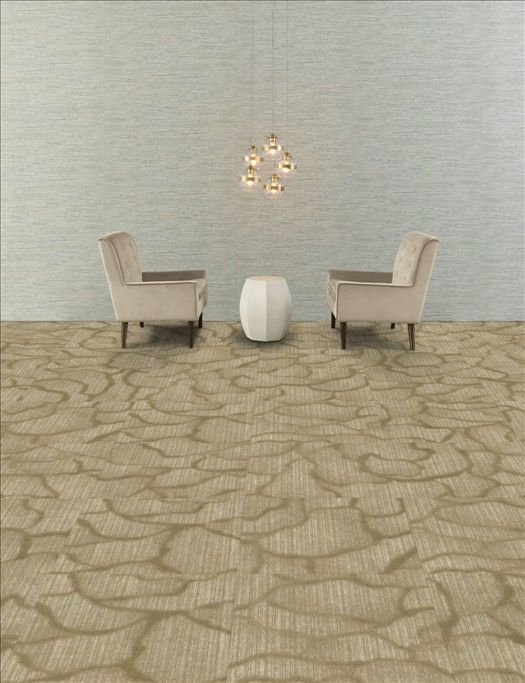 botan tile | 5T192 | Shaw Contract Commercial Carpet and Flooring