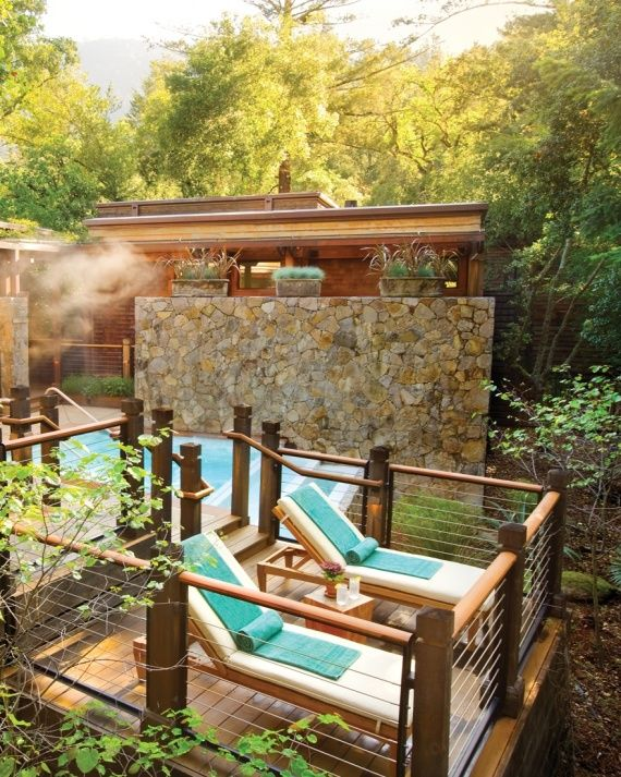 8 Girlfriend Getaways to Turn the Bachelorette Party Up a Notch