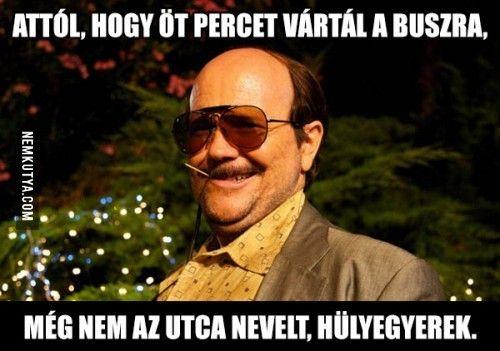 Meme - NEMKUTYA