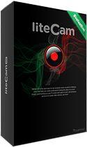http://www.itscrack.com/litecam-hd-4-3-0-2-crack-plus-key-full-version-free-download.html