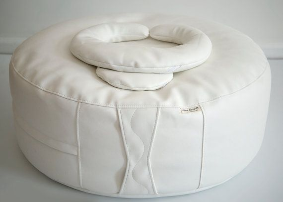Little Rascals Bean Bag Ottoman with by Littlerascalsprops on Etsy