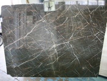 Marble – Product Categories – MGLW