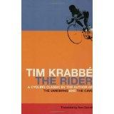 The Rider (Paperback)By Tim Krabbe