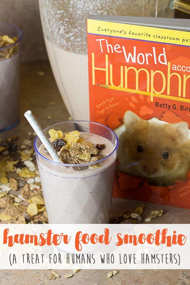 371 Best Mamaplusone Images On Pinterest Eat Healthy