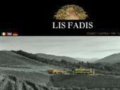 WINE LUXE 2012, Degustazione di vini pregiati ed esposizione d'arte orafa a Lis Fadis a Spessa di Cividale