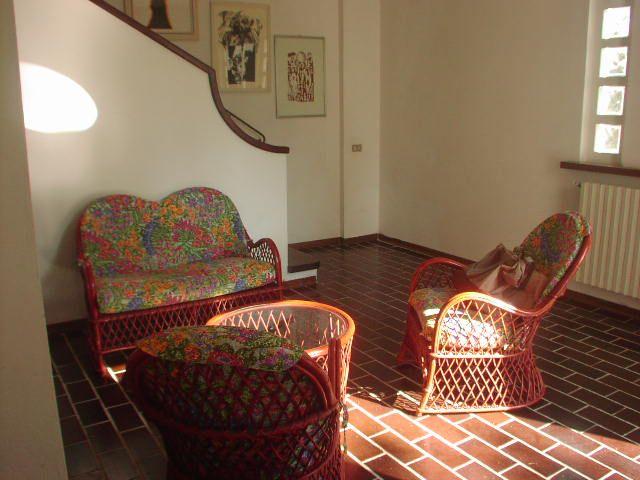 Vacation Villa for Rent in Forte dei Marmi, Tuscany   Italy Vacation Villas