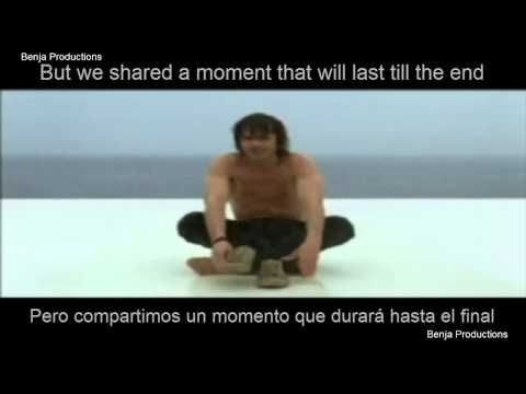 You Are Beautiful James Blunt - Letra ing - esp