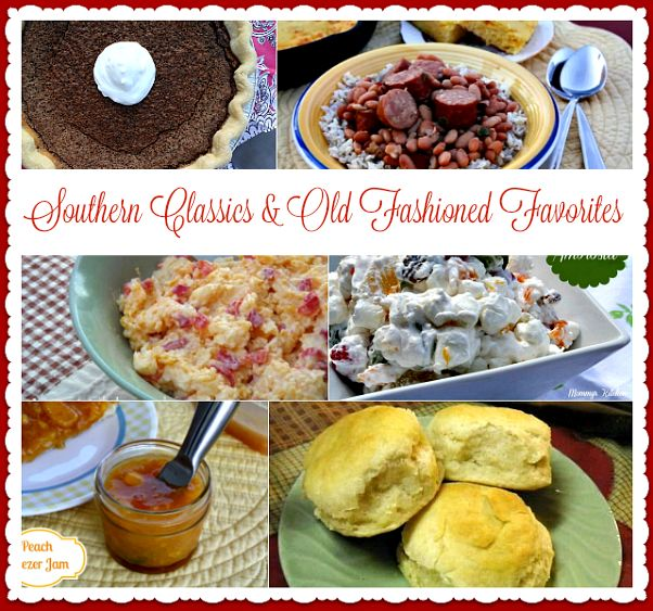 169 Best Images About Favorite Recipes On Pinterest