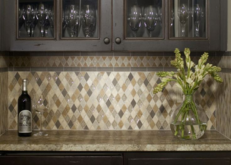 Kitchen Tiles Edmonton 43 best backsplash ideas images on pinterest | backsplash ideas