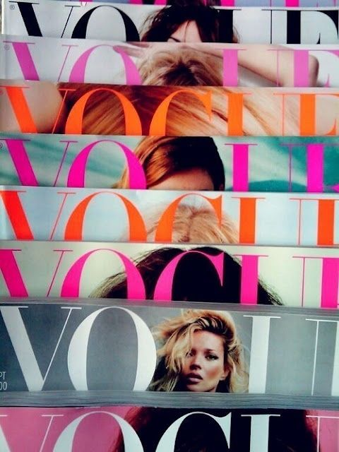 VOGUE.Vogue Fashion, Inspiration, Style, Voguefashion, Things, Vogue Magazines, Fashion Magazines, Strike A Poses, Vogue Covers