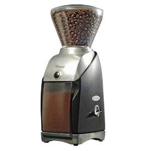 love my Virtuoso Coffee Grinder