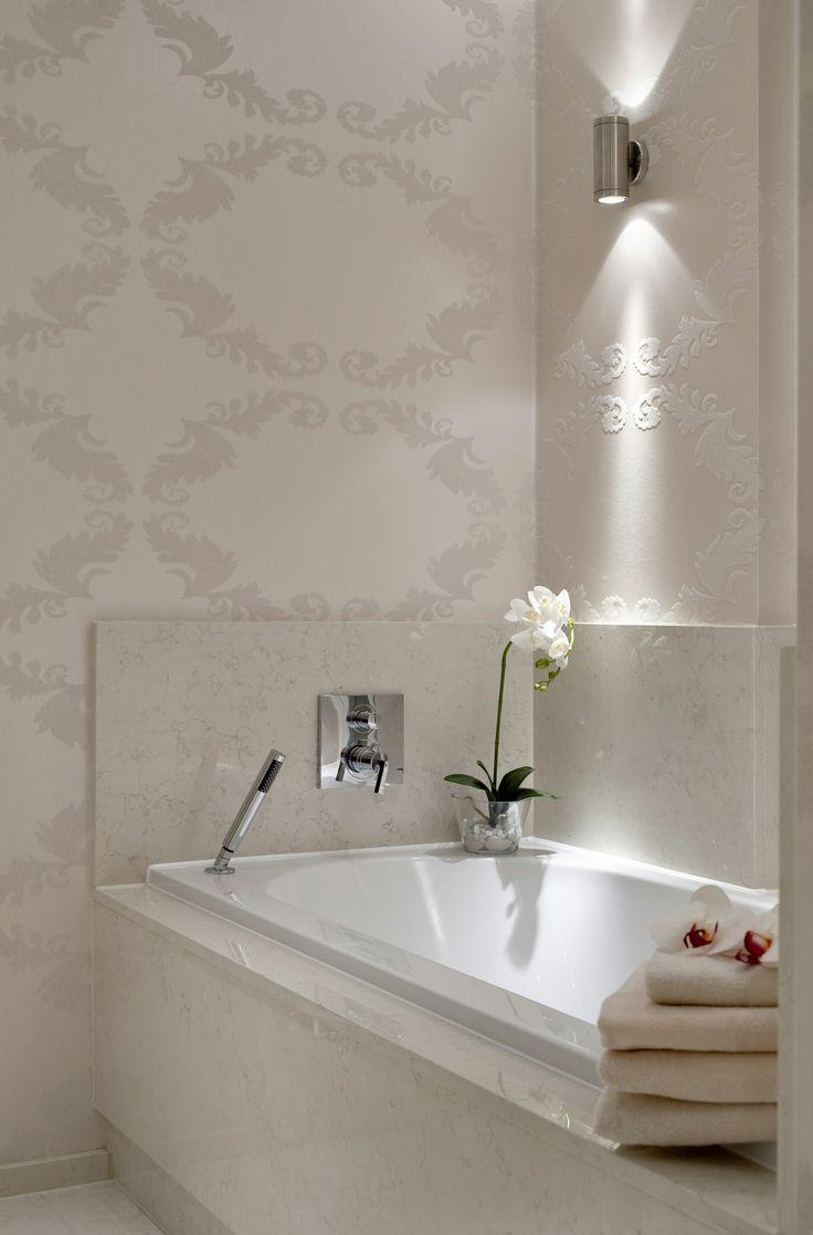 Bathroom Lighting John Cullen 82 best reception & living room lighting images on pinterest