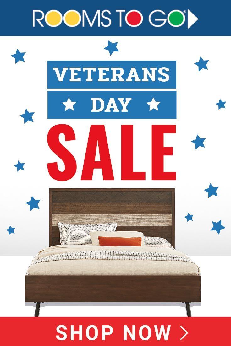 Veterans Day Sale Affordable Furniture Stores Beautiful Bedroom Furniture Furniture