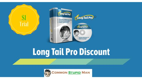 awesome Long Tail Pro Black Friday Discount - $50 off Coupon Code , LongTailPro is the most popular desktop SEO Tool for Keyword Research, Niche research, competition check and for checking keyword ranking. You will no...