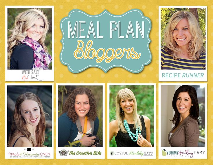 bloggers---weekly-meal-plan-copy2
