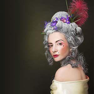 Melyik híres történelmi nőszemély vagy? - Tesztellek.com