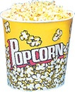 $73.00 170 oz. Popcorn Cup 150/Case  Snappy Popcorn has several #popcorn #supplies available to keep your home or #concession popcorn #popping. Our popcorn is available in a variety of sizes and also comes in home #theater kits. Try our Snap-Paks which include #oil, #salt and popcorn all in a convenient pouch.    http://www.snappypopcorn.com/productcart/pc/Popcorn-Supplies-c40.htm