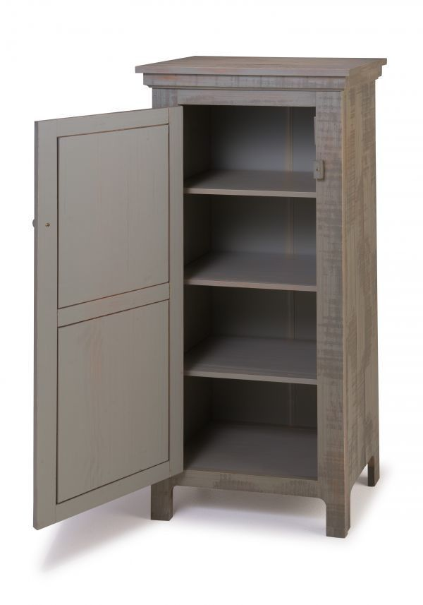 just cabinets reviews 3