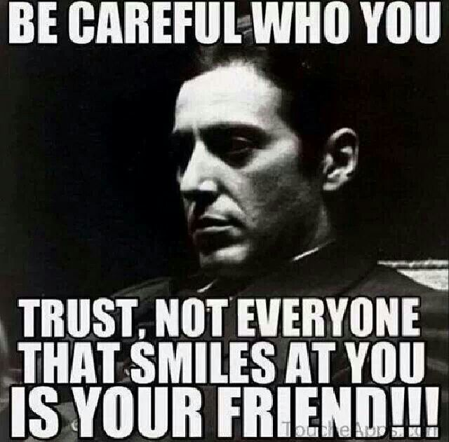 The Godfather Quotes About Family: Best 25+ Loyal Friend Quotes Ideas On Pinterest