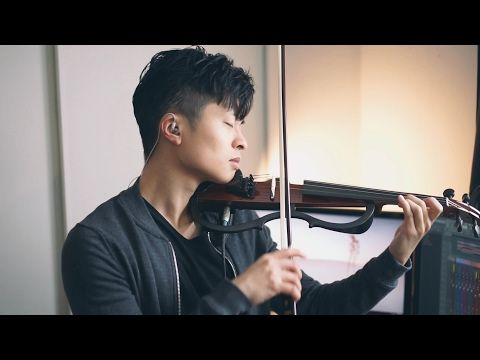 I Got You - Bebe Rexha - Violin cover - YouTube | Learning violin