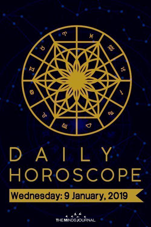Virgo Horoscope tomorrow October 9 12222